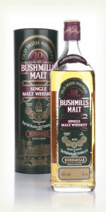 bushmills-10-year-old-1980s-whiskey