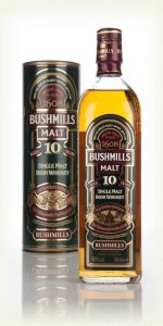 bushmills-10-year-old-1990s-whisky