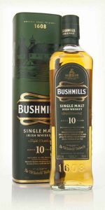 bushmills-10-year-old-whisky