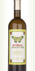 butterfly-boston-absinthe