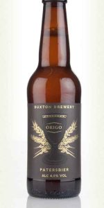 buxton-brewery-patersbier-beer