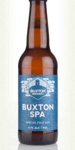 buxton-brewery-spa-beer