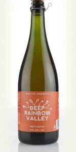 buxton-deep-rainbow-valley-beer