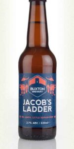 buxton-jacobs-ladder-beer