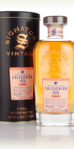 caledonian-39-year-old-1976-cask-900002-cask-strength-collection-signatory-whisky