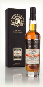 caledonian-40-year-old-1974-cask-23630-rare-auld-duncan-taylor-whisky