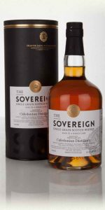 caledonian-41-year-old-1974-cask-11836-the-sovereign-hunter-laing-whisky