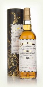caledonian-45-year-old-1965-clan-denny-grain-whiskies-douglas-laing-whisky