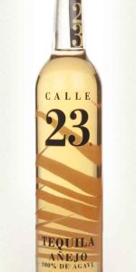 calle-23-anejo-50cl-tequila