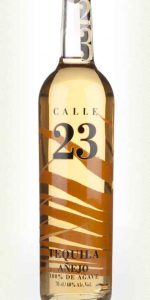 calle-23-anejo-tequila