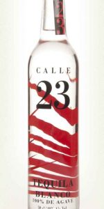 calle-23-blanco-50cl-tequila