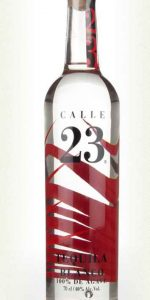 calle-23-blanco-70cl-tequila