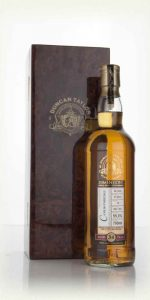 cameronbridge-34-year-old-1978-cask-14-dimensions-duncan-taylor-whisky