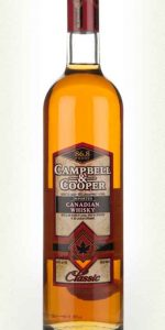 campbell-and-cooper-classic-canadian-whisky