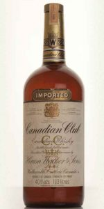canadian-club-113cl-1972-whisky