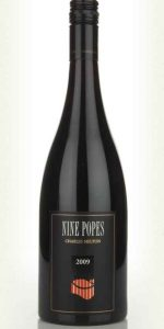 charles-melton-nine-popes-2009-wine