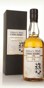 chichibu-the-first-whisky