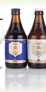 chimay-gift-set-with-glass-beer