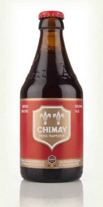 chimay-rouge-beer