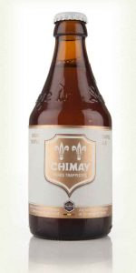 chimay-triple-beer