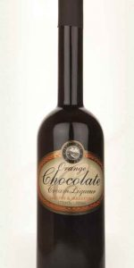 chocolate-orange-cream-liqueur-lyme-bay-winery-liqueur