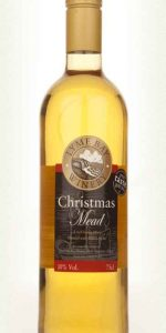 christmas-mead-lyme-bay-winery-mead