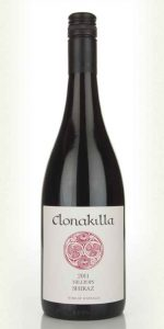 clonakilla-shiraz-2011-wine