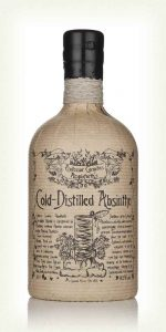 cold-distilled-absinthe