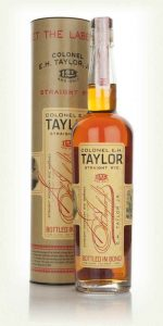 colonel-eh-taylor-straight-rye-whiskey