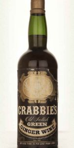 crabbies-old-scottish-green-ginger-wine-1960s