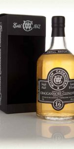 cragganmore-16-year-old-1999-small-batch-wm-cadenhead-whisky