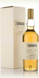 cragganmore-29-year-old-whisky