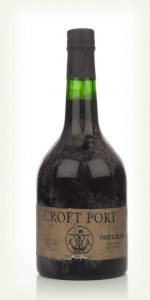 crofts-particular-very-rare-old-tawny-port-1970s