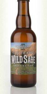 crooked-stave-colorado-wild-sage-beer