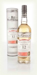 dailuaine-12-year-old-2003-cask-11076-old-particular-douglas-laing-whisky