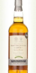 dailuaine-1973-berry-brothers-and-rudd-whisky