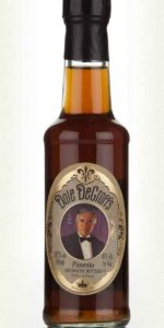 dale-degroffs-pimento-aromatic-bitters