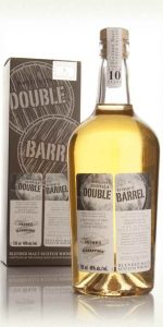 double-barrel-ardbeg-and-glenrothes-douglas-laing-whisky