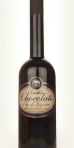 double-chocolate-cream-liqueur-lyme-bay-winery-liqueur