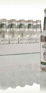 double-dutch-cucumber-and-watermelon-24x200ml-mixer