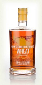 dry-fly-straight-wheat-whiskey-cask-strength