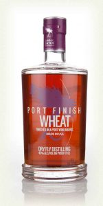 dry-fly-wheat-whiskey-fortified-huckleberry-wine-cask-finish