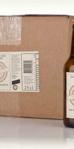 ebeltoft-farm-brewery-and-the-travelling-gin-co-tonic-water-20-x-25cl-mixers