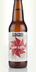 evil-twin-low-life-beer