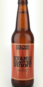 evil-twin-ryan-and-the-beaster-bunny-beer