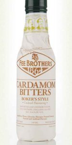 fee-brothers-cardamon-bitters-bokers-style
