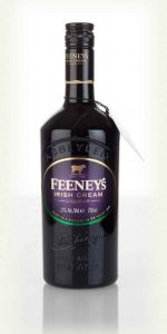 feeneys-irish-cream-liqueur