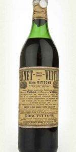 fernet-vittone-1960s-100cl-vermouth