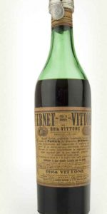 fernet-vittone-1960s-50cl-vermouth
