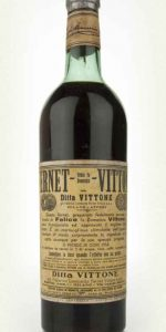 fernet-vittone-1960s-70cl-vermouth